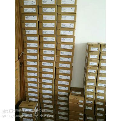 R88M-K20030H-S2-Z欧姆龙伺服电机