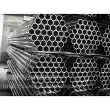 临沧焊管价格 今日报价13529380318-云南叶莱经贸有限公司