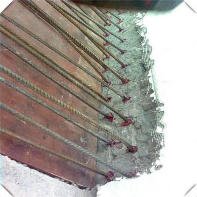 天津丙烯酸砂浆价格 河西区丙乳防腐砂浆厂家