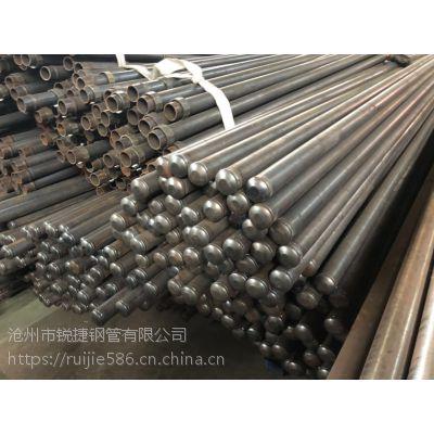 合肥桩基声测管厂家现货17659710586