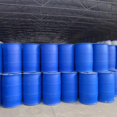 山东生产水合肼厂家 厂家直销国标水合肼 80水合肼什么价格
