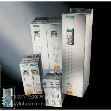 特价供应西门子变频器6SE7022-6EC61 6SE7022-6TC61