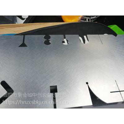 供应铝件抛光镁合金去毛刺研磨设备