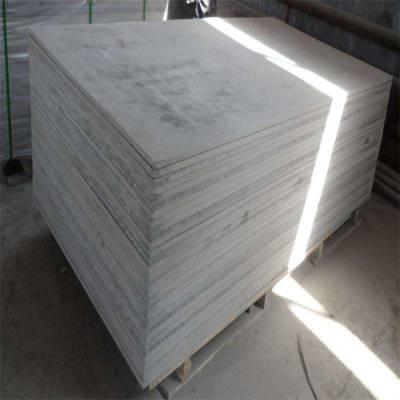 徐州三嘉loft阁楼夹层板水泥纤维板厂家供需关系悄然发生改变