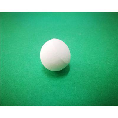 淄博赢驰水泥厂用等静压成型氧化铝陶瓷研磨球