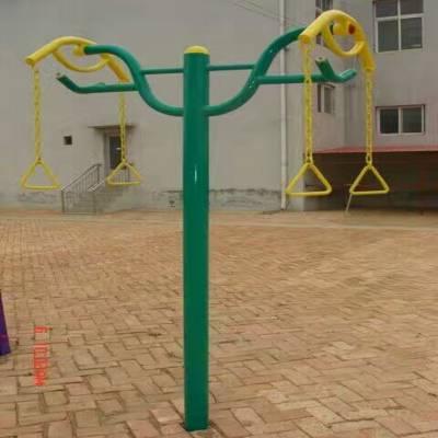 厂价公园体育器材ak公园云梯健身器材现货