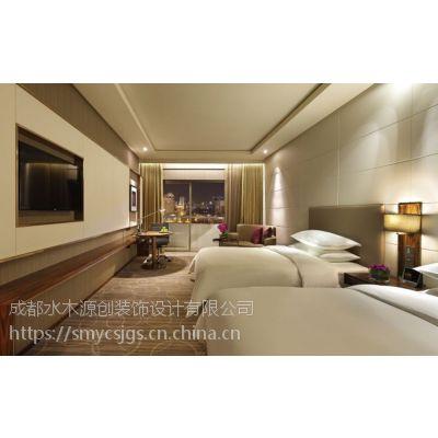 泸州度假酒店设计如何打造舒适温馨的度假环境