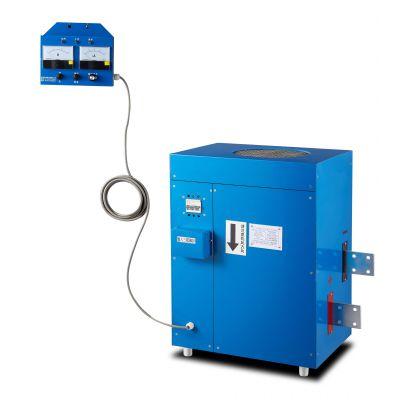 供应山东铝盖氧化整流柜