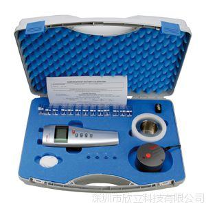 瑞士rotronic罗卓尼克HP23-AW-A-SET-14水活性套装