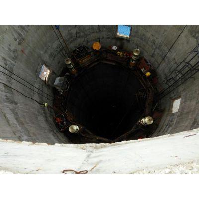供应TS液压连续提升千斤顶 桥梁张拉提升