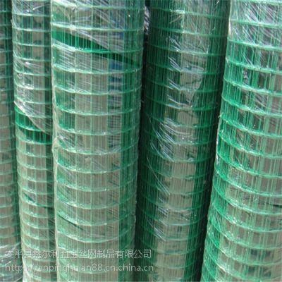 机场围栏网厂家@抚州机场围栏网厂家@机场围栏网厂家报价