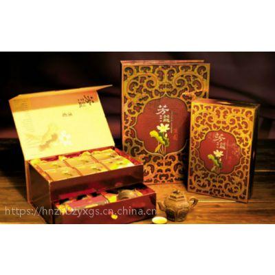 河南礼品包装厂家当选众诺包装专业礼盒包装 可定做各种礼盒包装厂家