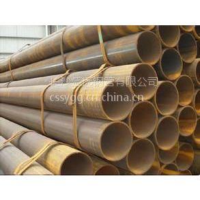 长沙直缝焊管现货价格优惠10米左右(DN350)