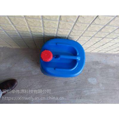 波峰焊无铅助焊剂生产厂家@活性剂强助焊剂