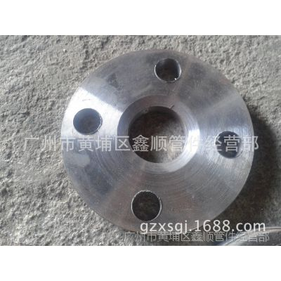 304/316L/不锈钢法兰片/平焊DN/对焊/SO/WN/活套法兰鑫顺厂家直销
