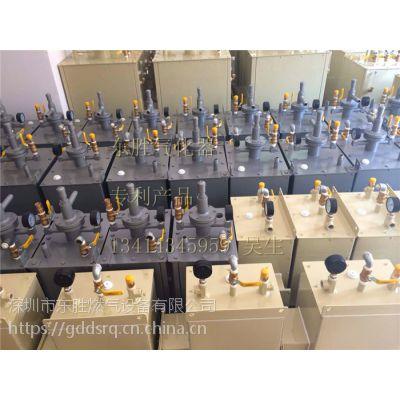 深圳东胜丙烷气化器二甲醚气化器30KG汽化器LPG气化炉厂家直销 量大从优