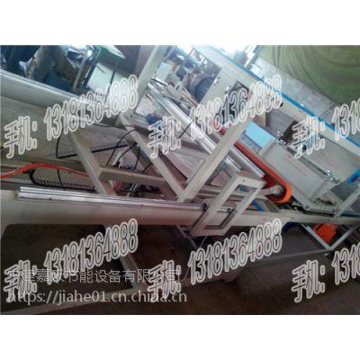 保温结构一体化板设备@盂县保温结构一体化板设备低成本高效益