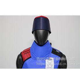 供应防辐射围脖,铅眼镜,防护帽