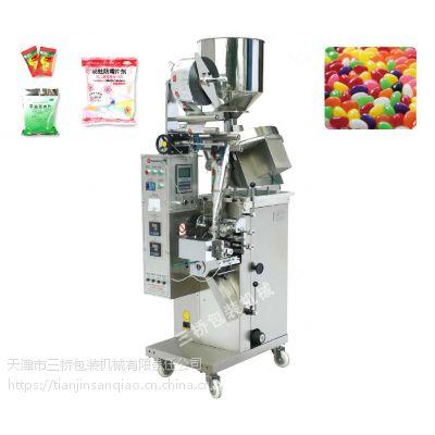 天津三桥厂家直销自动片剂包装机DXDK40P