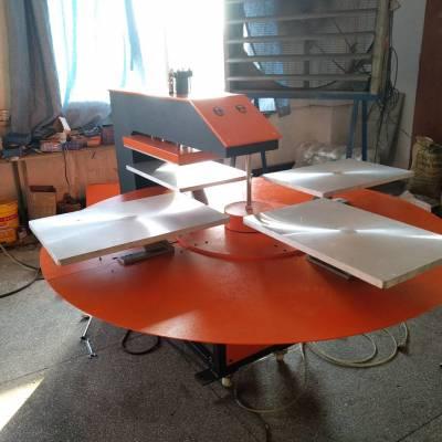 大幅面理光工业UV平板打印机家装建材光油彩绘机橱柜移门UV印花机