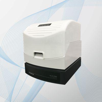 高性能隔膜透气度仪济南思克生产
