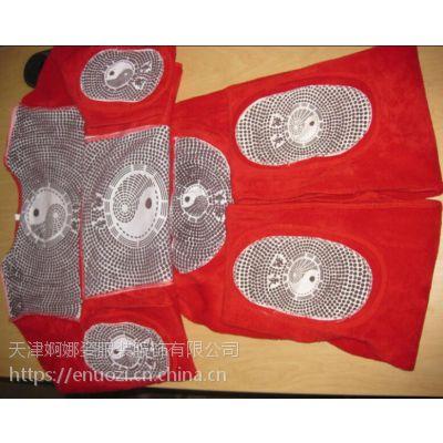 秋衣秋裤男士女士负离子保暖套装透气性好跑江湖产品会销礼品