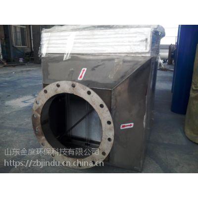 临沂光催化废气处理设备厂家报价丨废气处理设备上门安装