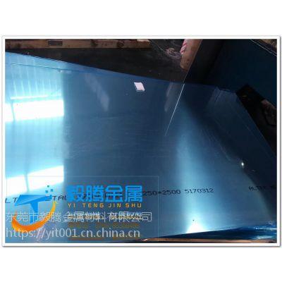65MN进口弹簧钢圆棒/毅腾弹簧钢化学成分/65锰钢