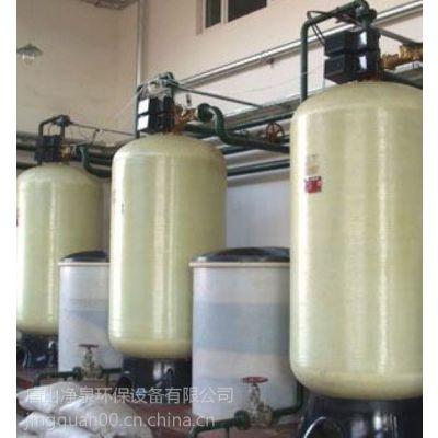 唐山饮用水设备 河北软水设备秦皇岛净化水设备