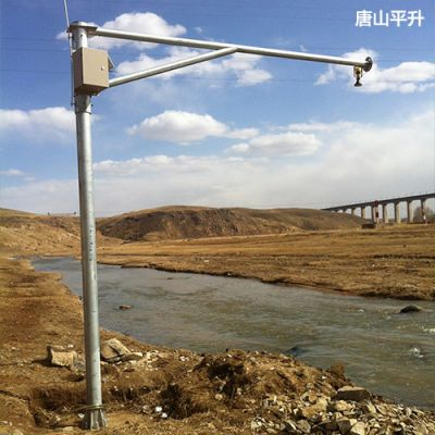 中小河流水文监测系统/中小河流洪水预报系统