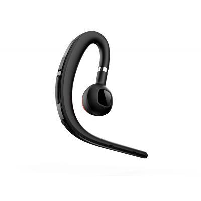 新款迷你蓝牙.1无线入耳挂耳式商务立体声单耳蓝牙耳机批发