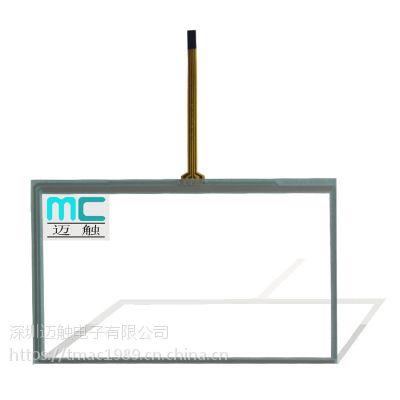 M-Touch 台达人机界面DOP-B03S211,DOP-B07S201 触摸板 台达触摸板批发