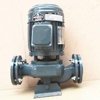 现货供应源立YLG80-20 冷却塔制冷循环泵