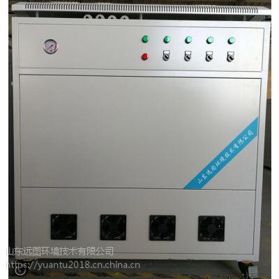 厂家直销工业制氧机/氧气发生器/养鱼池用增氧设备