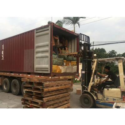 国际海运广州港整柜拼箱 新加坡 国际物流 际海运散货船 滚装船
