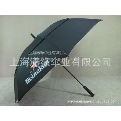 供应雨伞工厂 上海雨伞厂家 上海制伞厂