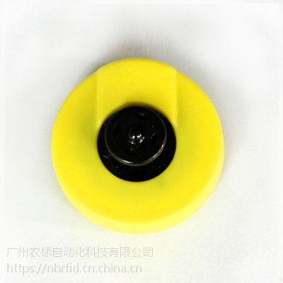 厂家直销RFID电子耳标、动物耳标、RFID鸡鸭鹅脚环