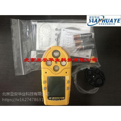 BW五合一气体检测仪 M5 M5PID(VOC) M5IR