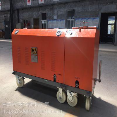 防火式水切割机报价 销售质量好的喷水式切割设备生产厂