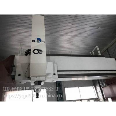 厂家出售意大利DELTA4509三坐标测量机,现货