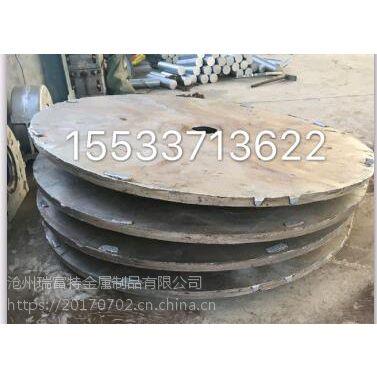 铸铝大圆盘,厂家直销,翻砂铸铝件,可定做,大型铸铝件,浇铸铝件,铝硅合金