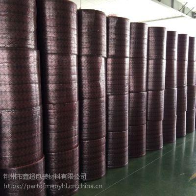 江苏苏州气泡膜厂家减震防静电各种规格可供选择