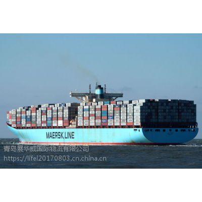 青岛到伊兹密尔IZMIR拼箱国际海运|专业土耳其航线|土耳其拼箱空运优势货代代理物流服务