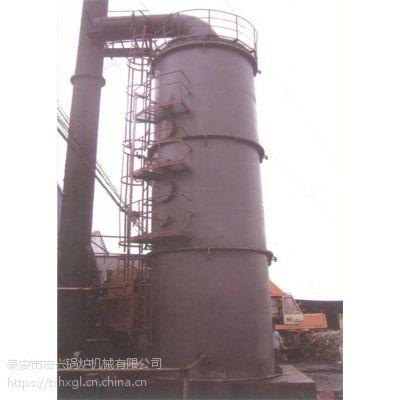 新功能脱硫除尘设备|临沂脱硫除尘|宏兴锅炉机械