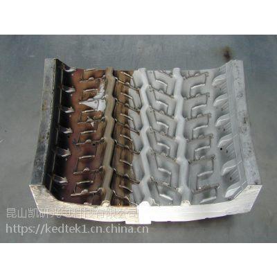 德国进口CleanLaser激光清洗机-轮胎模具清洗