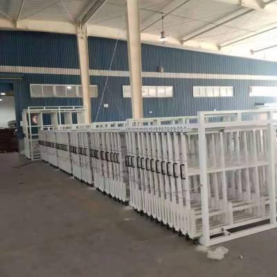 6米板材货架 抽屉式板材货架