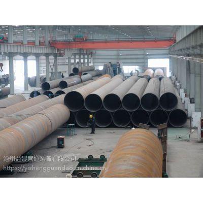 大量供应 Q195直缝钢管 钢管厂家