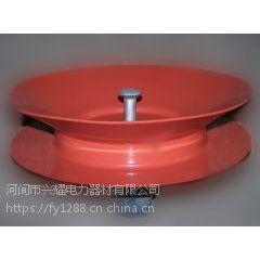 FXWP-120瓷复合绝缘子制造厂家直销价格