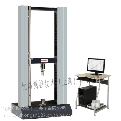 上海高效能电池片抗弯强度检测仪厂家 供应