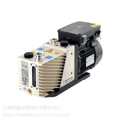VARIAN油泵DS602 9499335